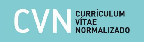curriculum vitae normalizado (cvn) del ministerio de ciencia e innovación